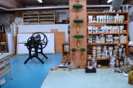 +=studio blu=+